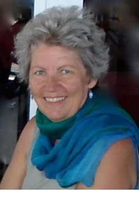 Carmen Baumgartner