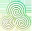 CM Balance Logo